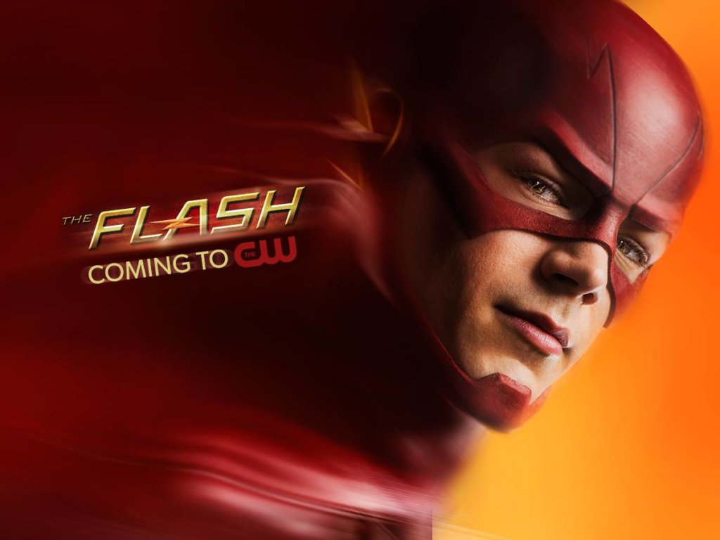 the-flash-cw-title