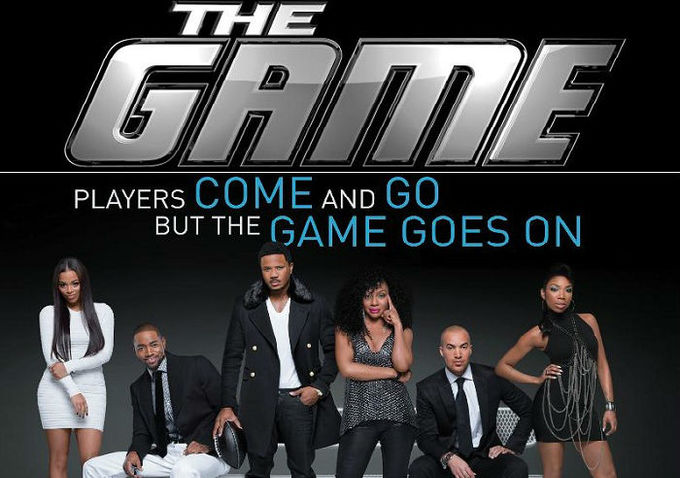 the game-BET-title