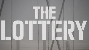 the lottery-lifetime-2014-title