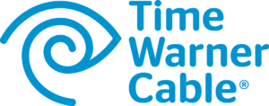 time warner cable-logo