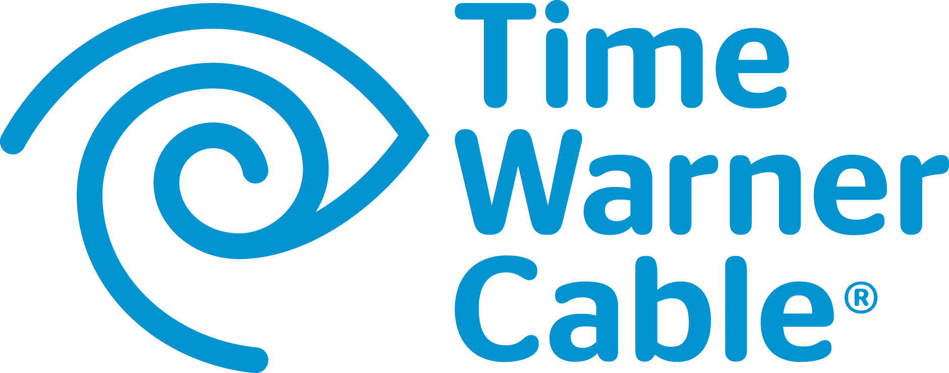 customer service time warner cable