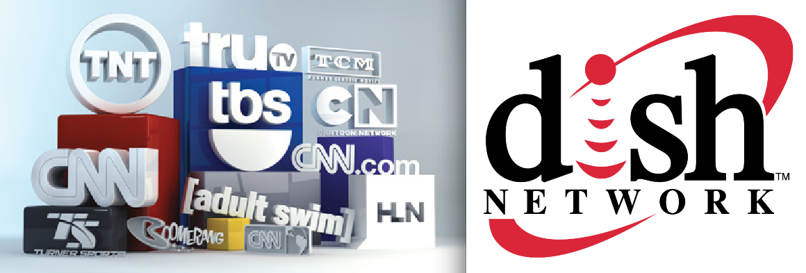 dish network channels colorado