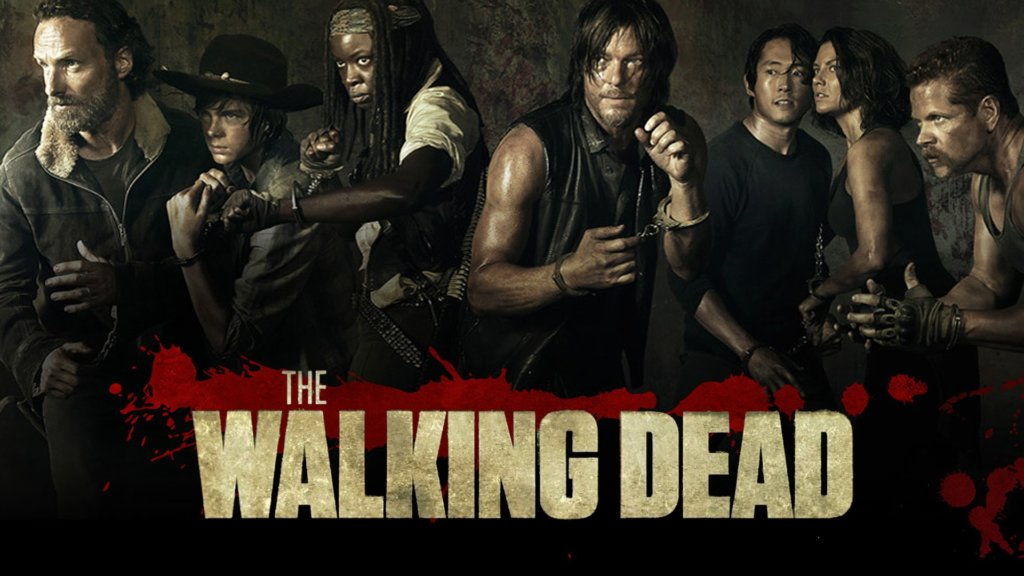 walking dead-season 5-title-2014b