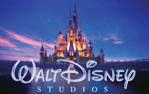 walt disney studios-logo
