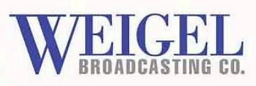 weigel broadcasting-logo