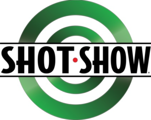 2015 shooting hunting outdoor trade show-shot show