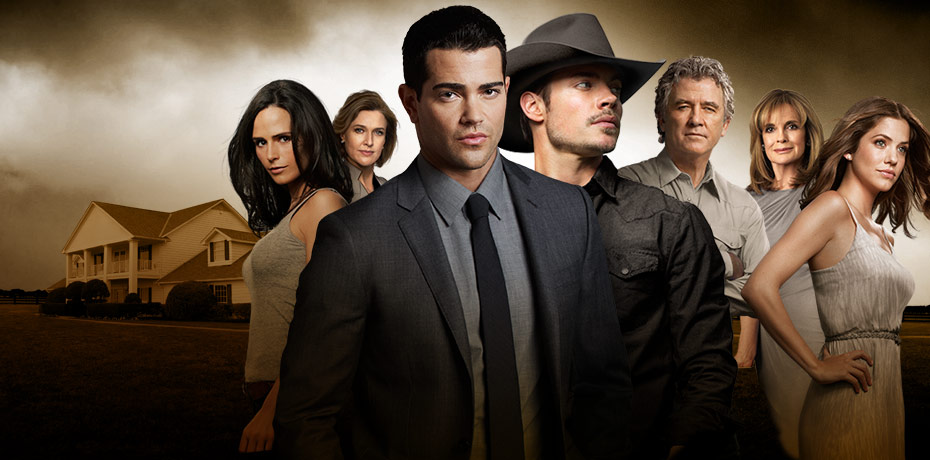 Dallas-TNT-cast