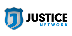 Justice-network-logo