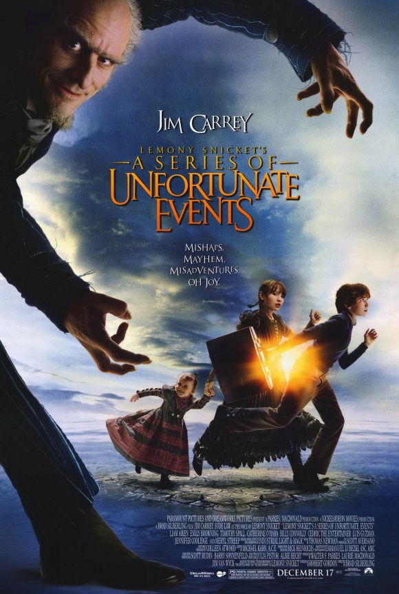 Lemony_Snicket's_A_Series_of_Unfortunate_Events-movie poster