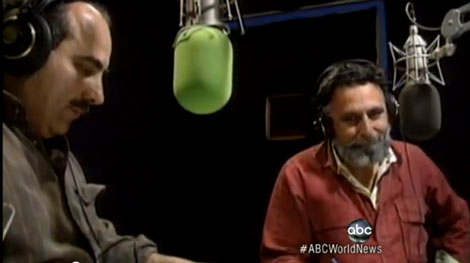 Ray-and-Tom-Magliozzi