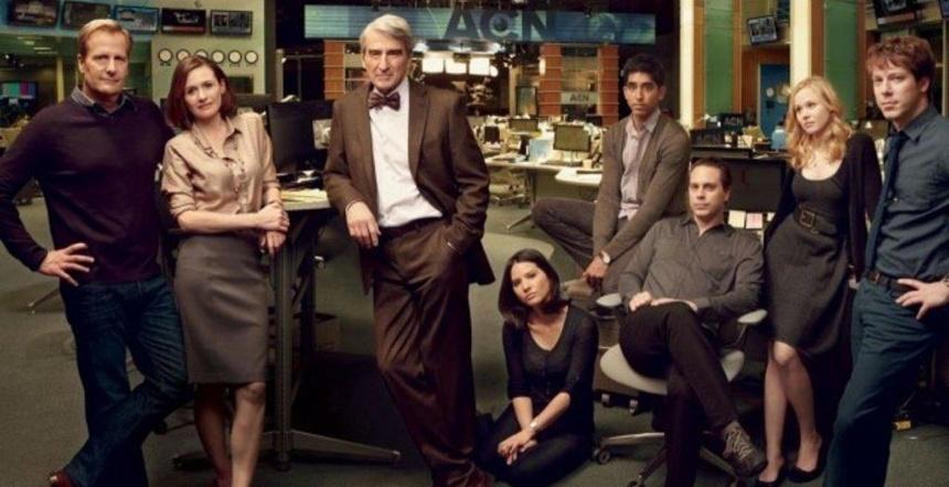 The-Newsroom-season-3-HBO