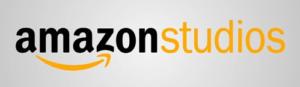 amazon studios-logo