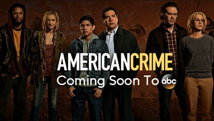 american crime-abc-preview-title
