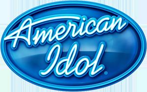 american idol-logo
