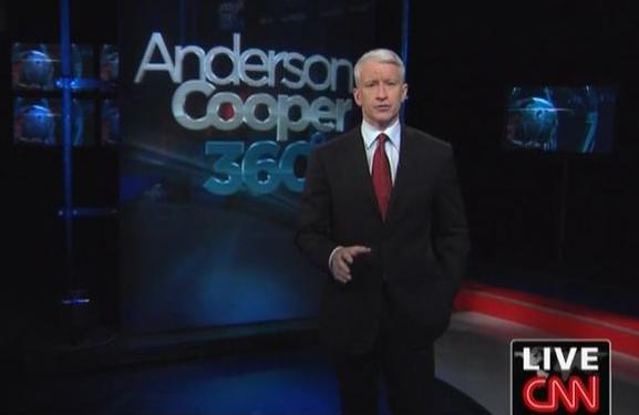 anderson cooper-ac360