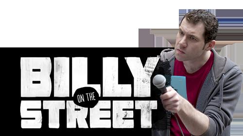 billy on the street-title-billy eichner