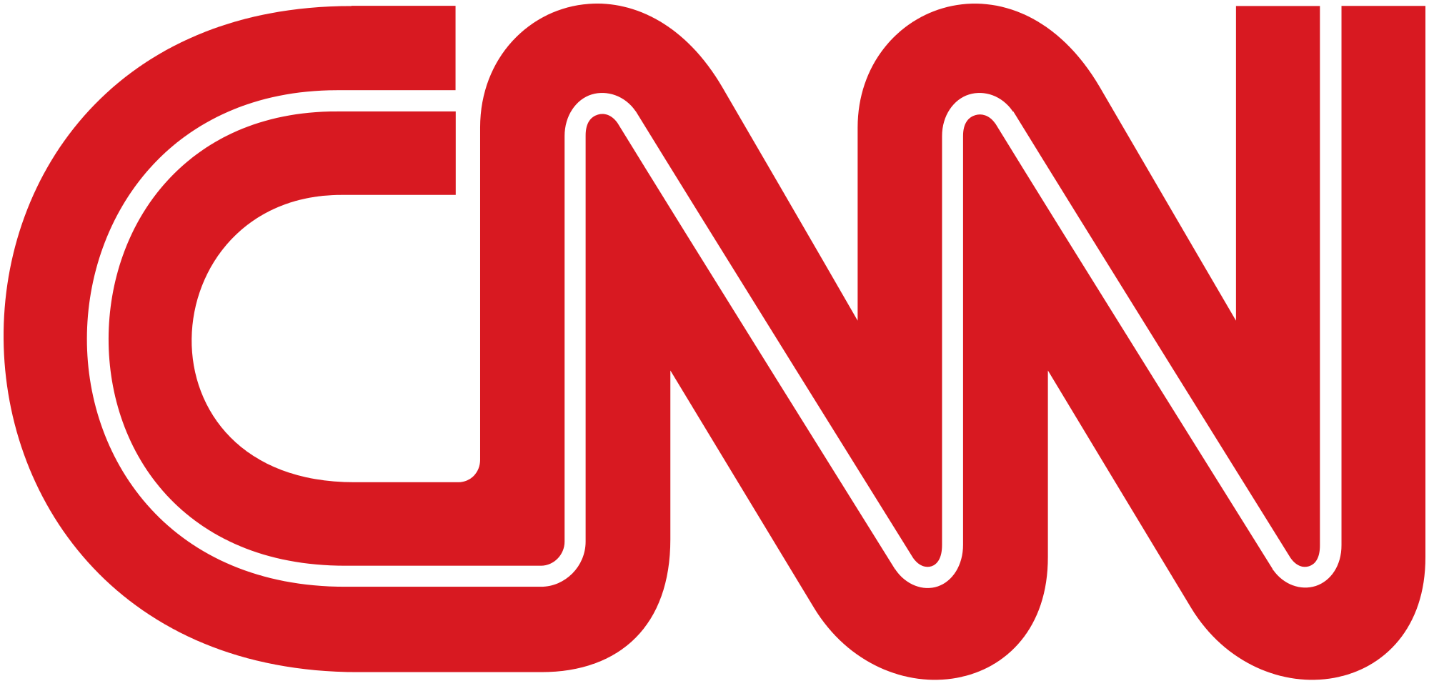 CNN Renews Three...Cnn
