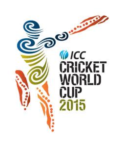 cricket world cup 2015