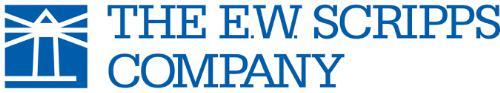 THE POYNTER INSTITUTE THE E. W. SCRIPPS COMPANY