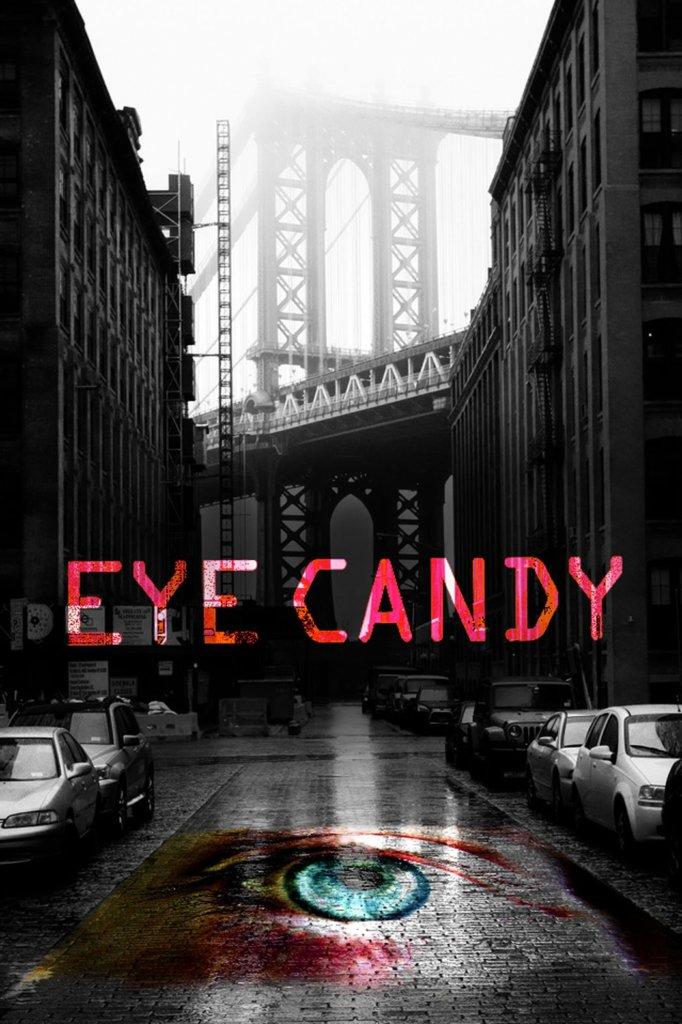 eye candy-mtv-title