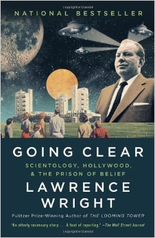 going clear-book cover