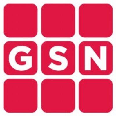 http://www.tvweek.com/wp-content/uploads/2014/11/gsn-logo.jpg