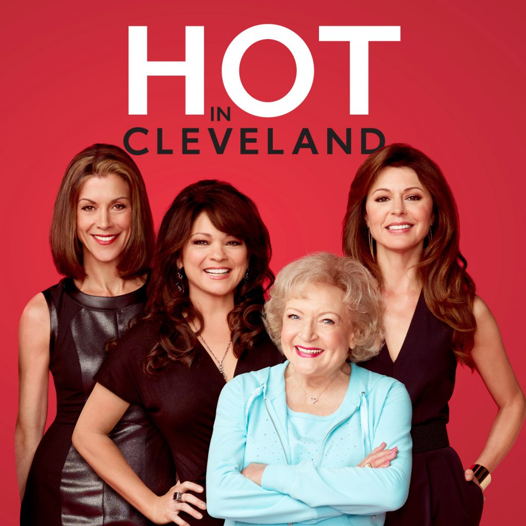 hot in cleveland-title