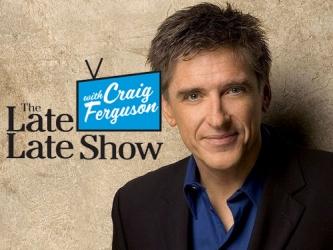 late late show-craig ferguson-title