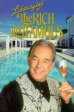 lifestyles of the rich and famous-robin leach-title
