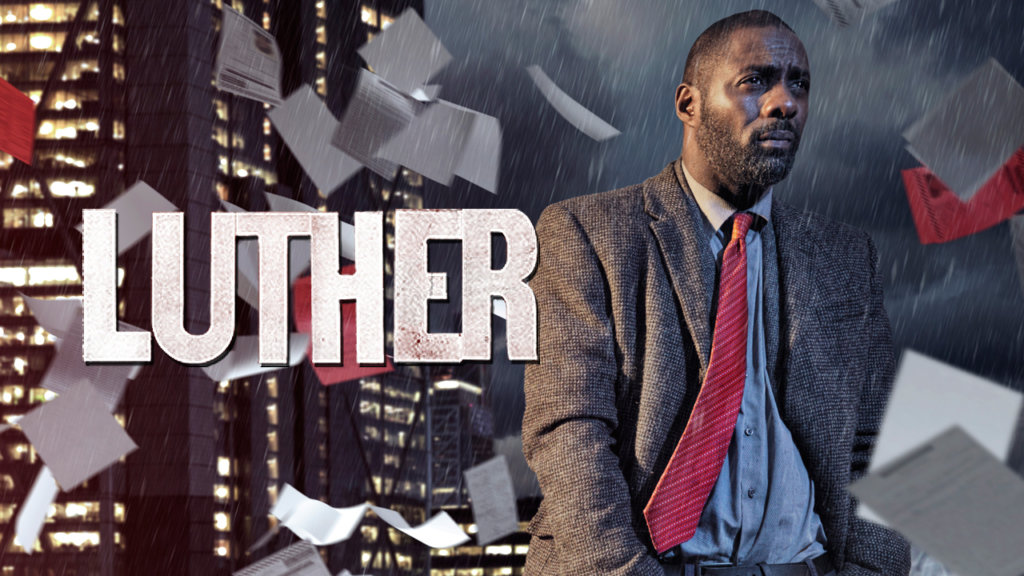 luther-uk-title-idris elba
