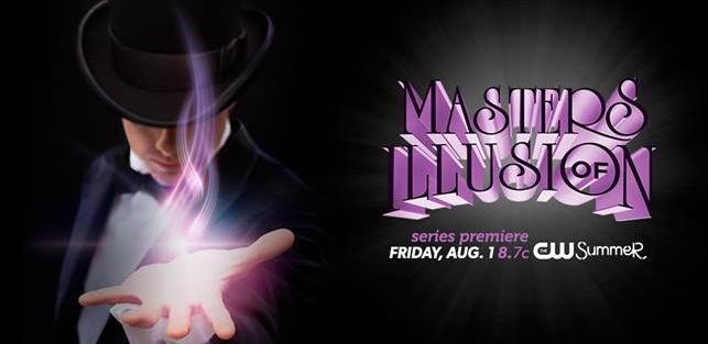 masters of illusion-title-2014