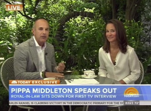 matt lauer-pippa middleton-today-2014