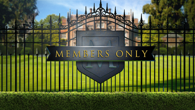 members only-abc-title