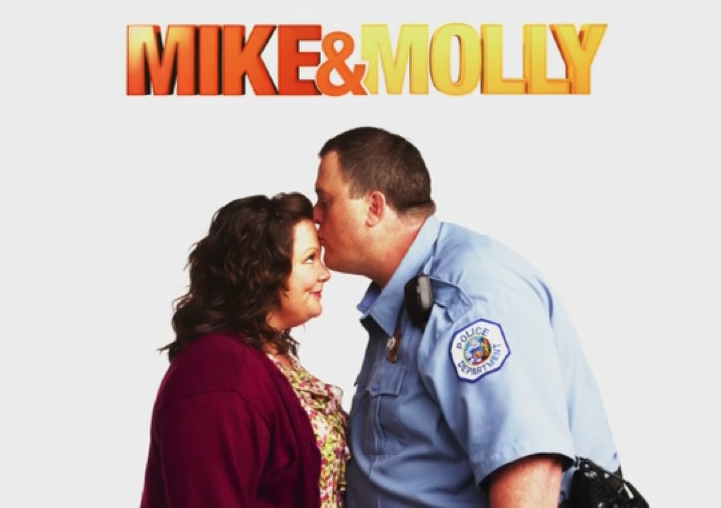 mike & molly-title