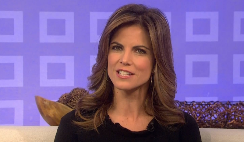 natalie morales-today show