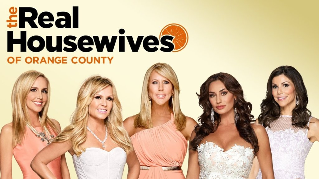 real housewives of orange county-title