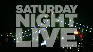 saturday night live-title