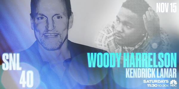 snl 2014-title-woody harrelson
