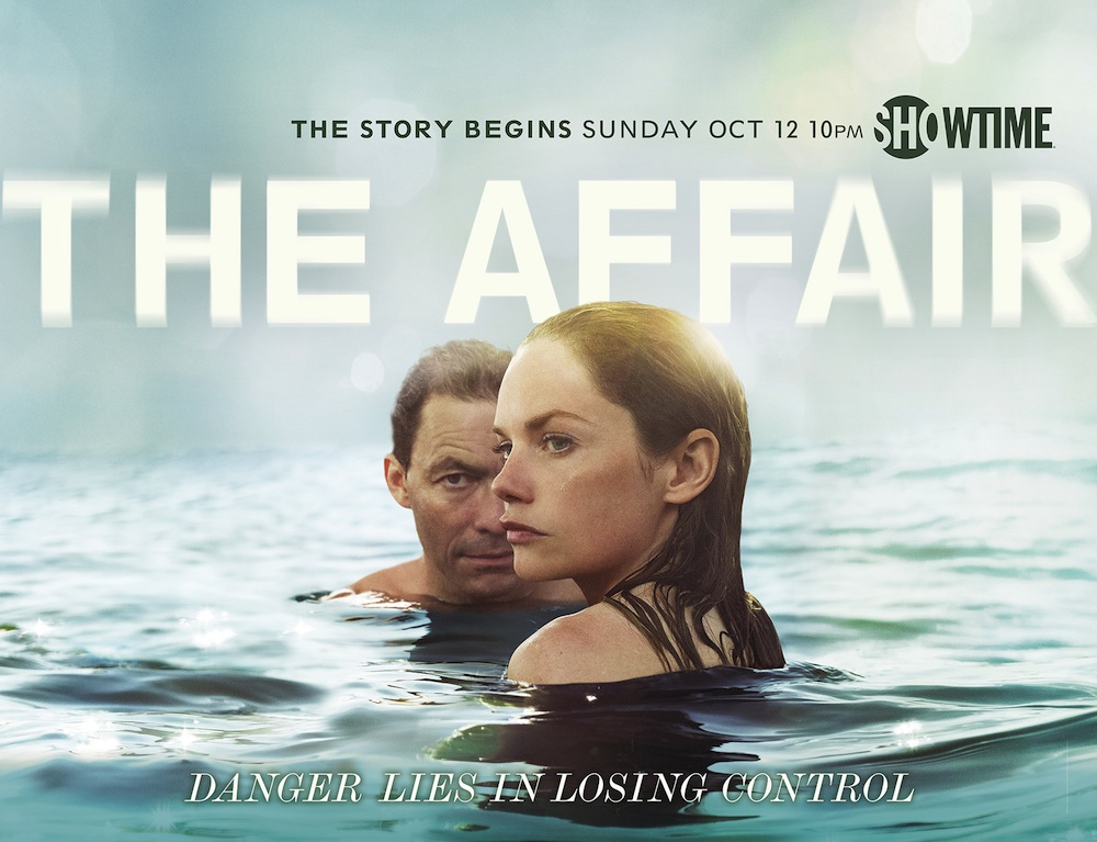 the affair-showtime-title