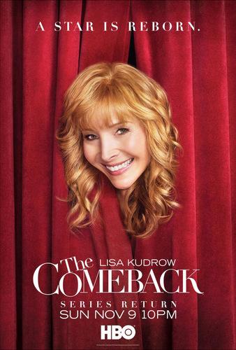 the comeback-2014 revival-title