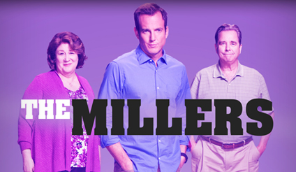 the millers-cbs-title