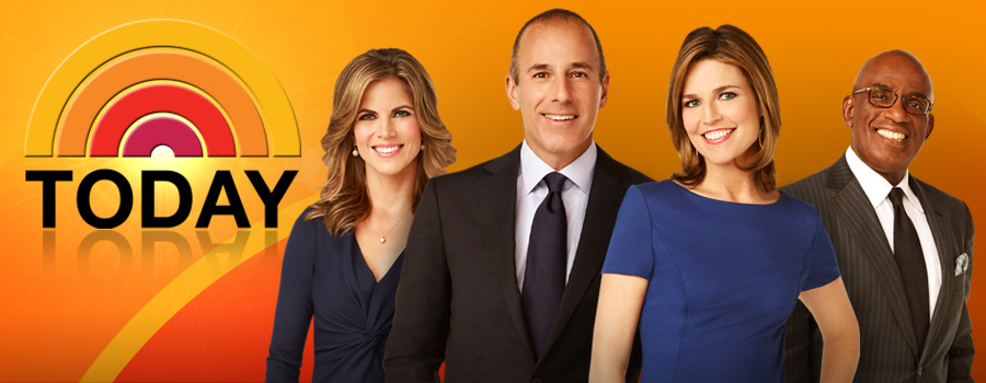 today show-title-cast-2014