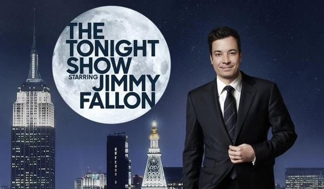tonight show starring jimmy fallon-title