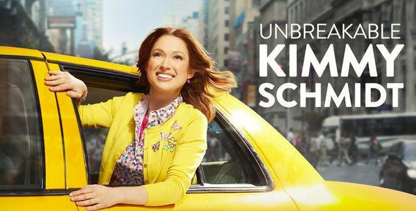 unbreakable-kimmy-schmidt-title