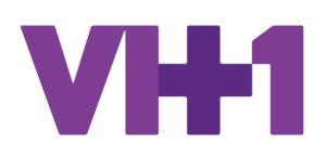 vh1-logo-2014