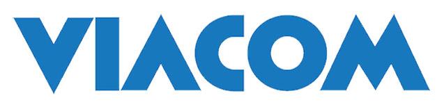 viacom-logo