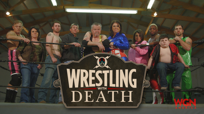 wrestling with death-wgn-title
