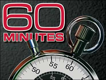 60-minutes-title