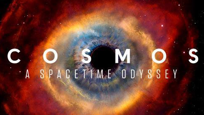 Cosmos-title