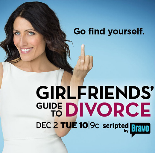 Girlfriends-Guide-to-Divorce-Ad